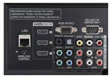 HDMI123.jpg